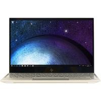 Laptop HP Envy 13-ah1011TU 5HZ28PA