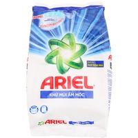 Bột giặt Ariel Khử mùi 330g