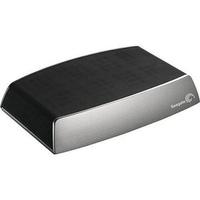 Ổ Cứng di động Seagate 2TB Central STCG2000300 USB 3.0