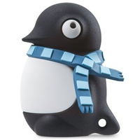 USB BONE Penguin 8GB