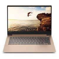 Laptop Lenovo IdeaPad 530S-14IKB 81EU007QVN