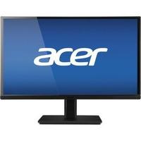 Màn hình Acer H236HL 23.0Inch