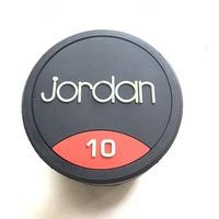 Tạ Tay Nam Jordan