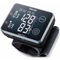 Máy đo huyết áp cổ tay Beurer BC58