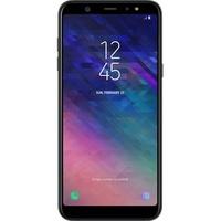 Samsung Galaxy A6 A600 (2018)