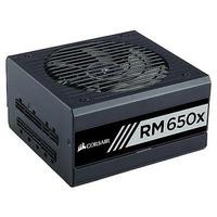 Nguồn Corsair RM650x 650W