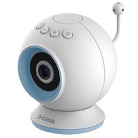 Camera quan sát em bé D-link DCS-825L