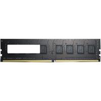 Ram G.skill 4GB DDR4 Bus 2400 F4-2400C17S-4GNX
