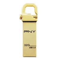 USB PNY 32GB Attache Hook