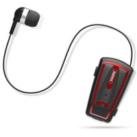Tai nghe Bluetooth Remax RB-T12