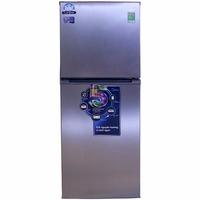 Tủ lạnh Midea MRD-333FWES 268L