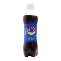 Nước ngọt Pepsi có gas chai 390ml