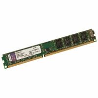 Ram Kingston 4GB DDR3 Bus 1333 Mhz