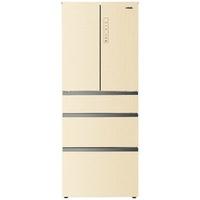 Tủ lạnh Aqua AQR-IFG55D 455L
