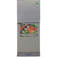 Tủ Lạnh AQUA AQR-125EN 123L