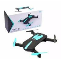 Flycam JY018