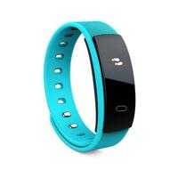Smart Watch QS80