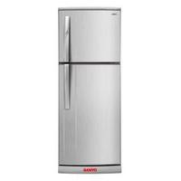 Tủ lạnh Sanyo SR-P205PN 205L