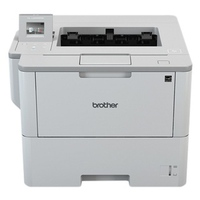 Máy In Brother HL-L6400DW