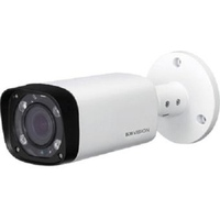 Camera kbvision KX-1305C4
