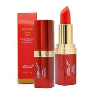 Son AROMA Rouge Shine Lips