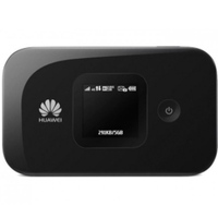 Bộ Phát Wifi 4G Huawei E5577s-321