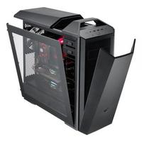 Case Cooler Master Maker 5 Window