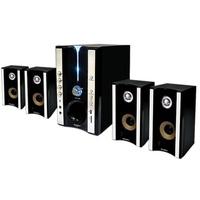 Loa SoundMax A8900 4.1