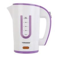 Ấm siêu tốc Tiross TS1360 0.5L