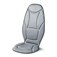 Đệm massage Beurer MG155 trên ô tô