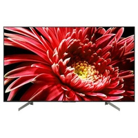 Android Tivi Sony KD-55X8500G 4K 55 inch