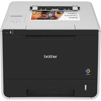 Máy in laser Brother HL-L8350CDW