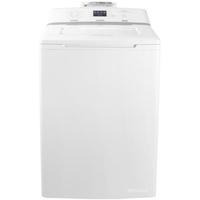 Máy giặt Electrolux EWT904 9Kg