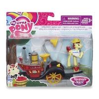 Đồ chơi My Little Pony B2212/B2073 Máy ép táo siêu tốc