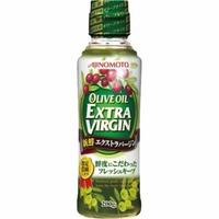 Dầu Olive Extra Virgin Ajinomoto