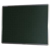 Bảng Từ Viết Phấn BAVICO BPT03 (60X100 cm)