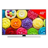 Tivi SAMSUNG UA48JU7000 78inch LED 4K Ultra HD