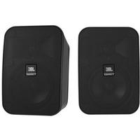 Loa Bluetooth JBL Control X Wireless