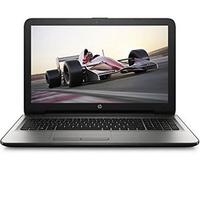 Laptop HP bs553TU 2GE36PA
