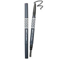 Bút kẻ lông mày MCC Auto Eyebrow Pencil