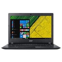 Laptop Acer Aspire A315-51-53ZL NX.GNPSV.019