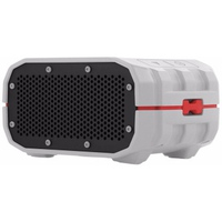 Loa Bluetooth Braven BRV-1