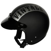 Mũ bảo hiểm ANDES 111