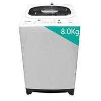 Máy giặt Sharp ES-U82GV 8.2kg