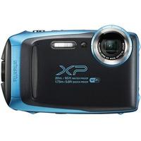 Máy ảnh Fujifilm XP130