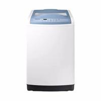 Máy giặt Samsung WA85M5120SW/SV 8.5Kg