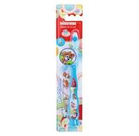 Bàn Chải Đánh Răng Trẻ Em Oral Clean Formula Soft