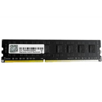 Ram G.Skill 4GB DDR4 2400 (F4-2400C17S-4GNT)