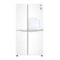 Tủ lạnh LG GR-H247LGW 675L