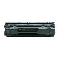 Mực In HP CB435A dùng cho máy HP P1005,1006